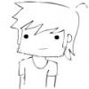 Necesito ayuda :P No entiendo nada - last post by SoulTakeshi