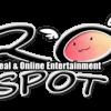Ragnarok (iRO specific?) pl... - last post by ROSpot