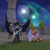 Rose Online Thanksgiving Ev... - last post by Hiced