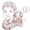 Kraujas Drawings(Commission... - last post by tshin23