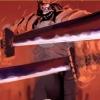 (V)adHatter's Dual Dagg... - last post by Riemn