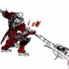 warlock now problems - last post by Nobbye