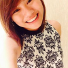 RO2 - Philippines! Tara! Sh... - last post by Leiaisonfire