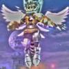 Lvl 100+ Champ Gear? - last post by ShaiMun