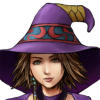 Patch Notes: August 31, 2015 - last post by Yuna5422