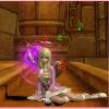[Open]  Exilio - Level 38 -... - last post by LightOfAnAngel