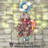 Question about guild emblem designing - last post by Khaioz
