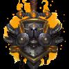 Rune Knight - Help! y Consejo! - last post by 2181150113163104590