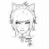 B> Carnation Hairband - last post by KeziaKwan