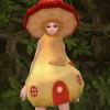 WTS/T Angel Costume(event)... - last post by kattarina